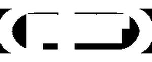Profesjonalne ciągniki jednoosiowe producent Logo